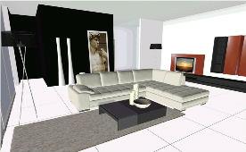 planning engine. Black Bedroom Furniture Sets. Home Design Ideas